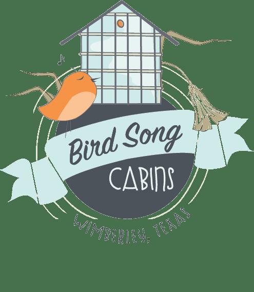 Birdsong Cabins